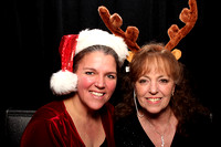 2014-12-13 WYNIT Holiday Party-2