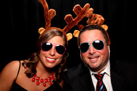 2014-12-13 WYNIT Holiday Party-18