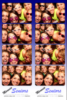 Moravia After Prom 2012-19