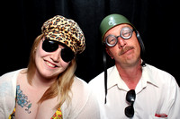 2014-05-24 Julie & Donnie-13