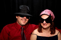2014-12-13 WYNIT Holiday Party-11