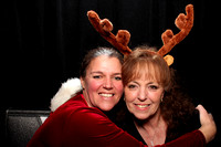 2014-12-13 WYNIT Holiday Party-3