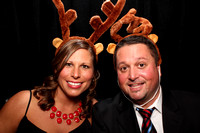 2014-12-13 WYNIT Holiday Party-17