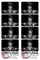 Formatted Photo Strips