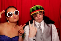 Baker Prom 13 Black Booth-17