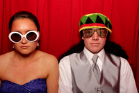 Baker Prom 13 Black Booth-20