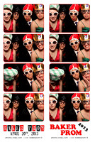 Baker Prom 13 Wood Booth-8