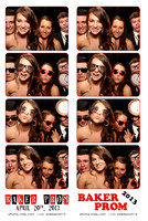 Baker Prom 13 Wood Booth-17