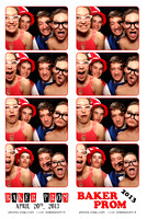 Baker Prom 13 Wood Booth-19