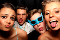 Baker Prom 13 Wood Booth-14