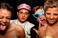 Baker Prom 13 Wood Booth-15