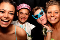 Baker Prom 13 Wood Booth-16