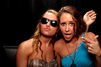 Baker Prom 13 Wood Booth-20