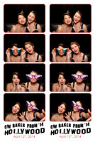 2014-04-12 CW Baker Prom-12