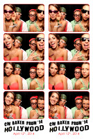 2014-04-12 CW Baker Prom-20