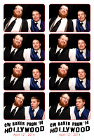 2014-04-12 CW Baker Prom-15
