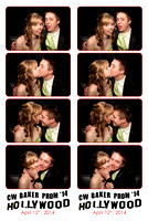 2014-04-12 CW Baker Prom-14