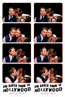 2014-04-12 CW Baker Prom-6