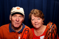 2014-10-11 Donor Tailgate-12