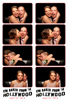 2014-04-12 CW Baker Prom-8
