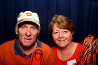 2014-10-11 Donor Tailgate-9