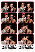 2014-04-12 CW Baker Prom-10