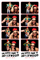 2014-04-12 CW Baker Prom-7