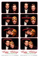 2013-12-14 WA Holiday Party-14
