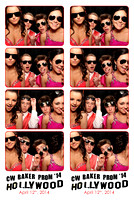 2014-04-12 CW Baker Prom-19