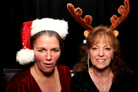 2014-12-13 WYNIT Holiday Party-1