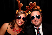 2014-12-13 WYNIT Holiday Party-19