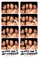 2014-04-12 CW Baker Prom-17