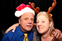 2014-12-13 WYNIT Holiday Party-15