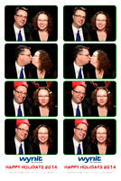 2014-12-13 WYNIT Holiday Party-7