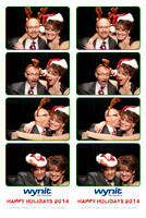 2014-12-13 WYNIT Holiday Party-16