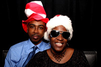 2014-12-13 WYNIT Holiday Party-5