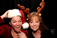 2014-12-13 WYNIT Holiday Party-4