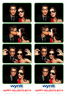 2014-12-13 WYNIT Holiday Party-6