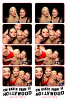 2014-04-12 CW Baker Prom-3