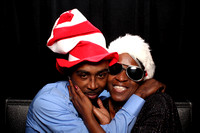 2014-12-13 WYNIT Holiday Party-8