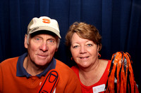 2014-10-11 Donor Tailgate-14